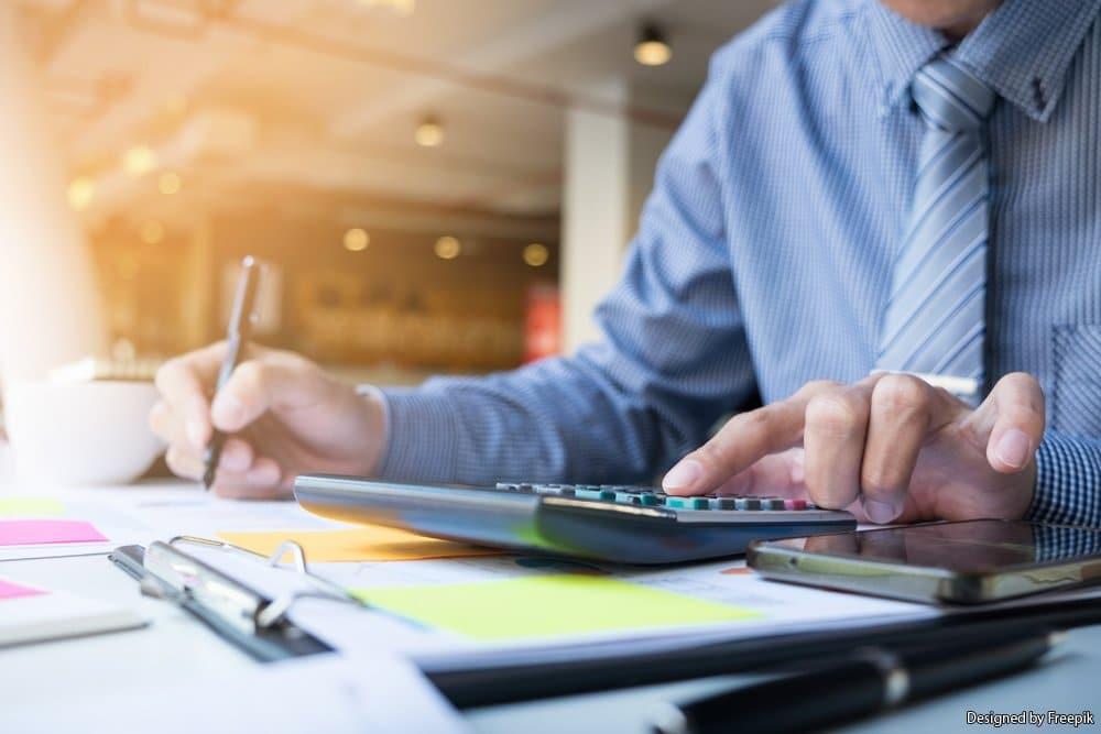 Privatrechnung Was Muss Drauf Kostenlose Word Und Excel Vorlage