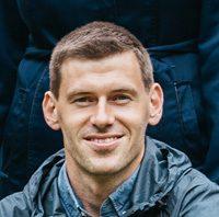 Marcel Klitzsch