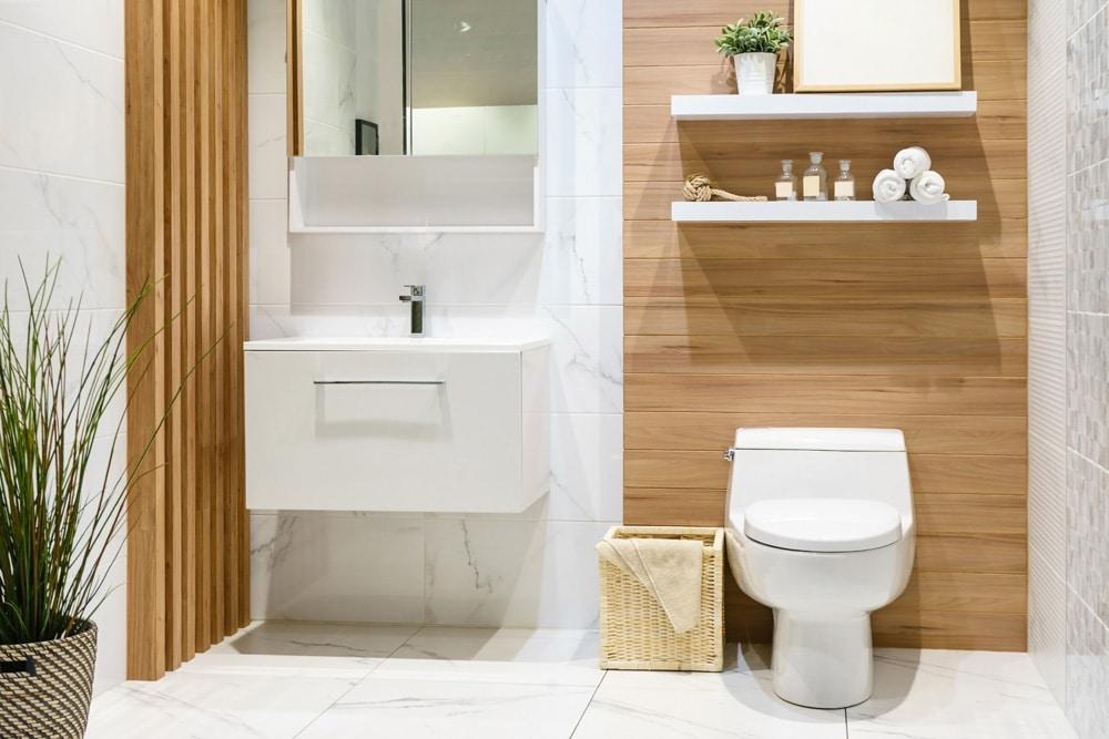 Toilettensteine Sinnvoll Oder Wirkungslos Was Ist Dran Am Wc Stein