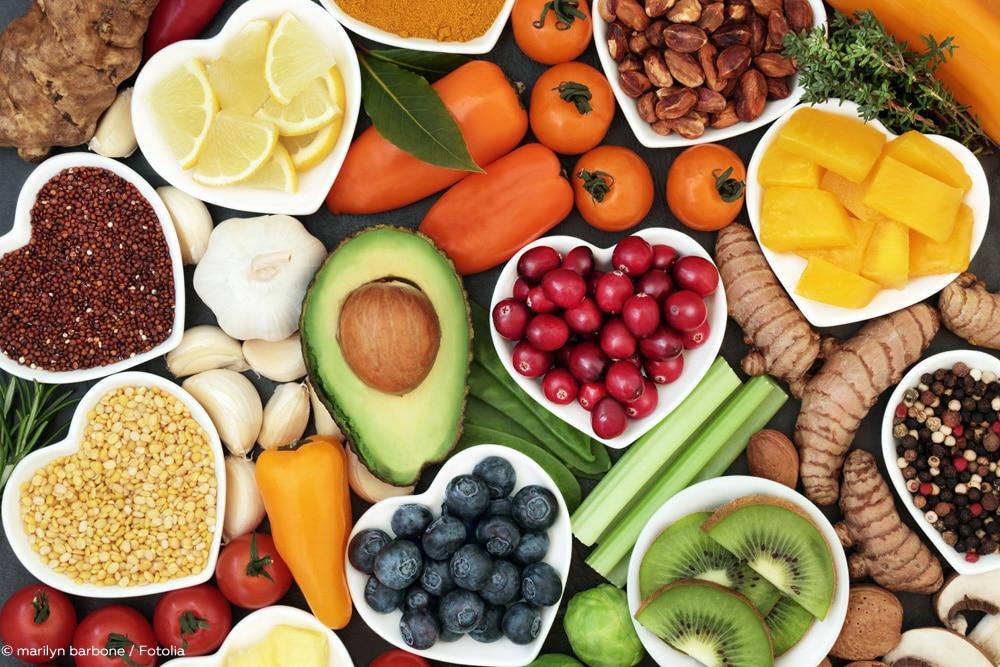 Pflanzliches Eiweiß: diese 10 Lebensmittel enthalten viele