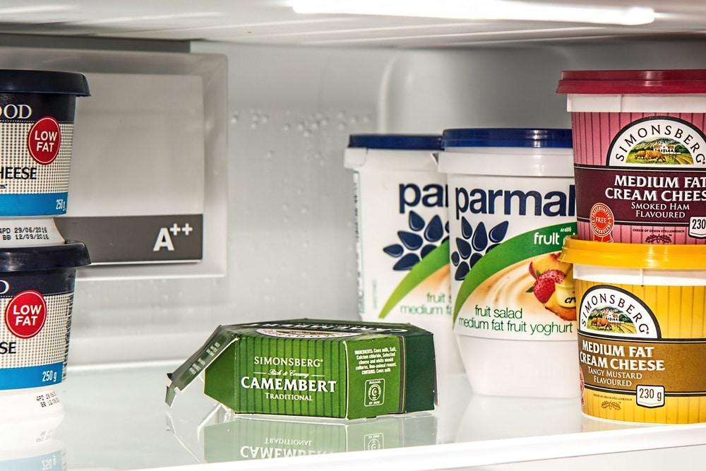 Kühlschrank schließt nicht richtig was tun