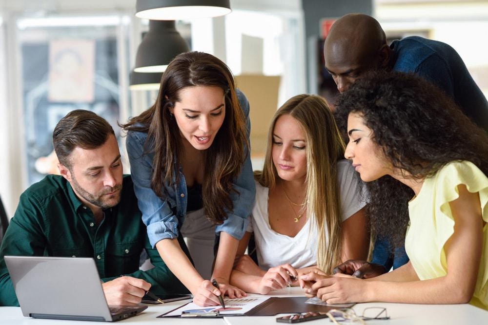 Berufsunfähigkeitsversicherung Studenten