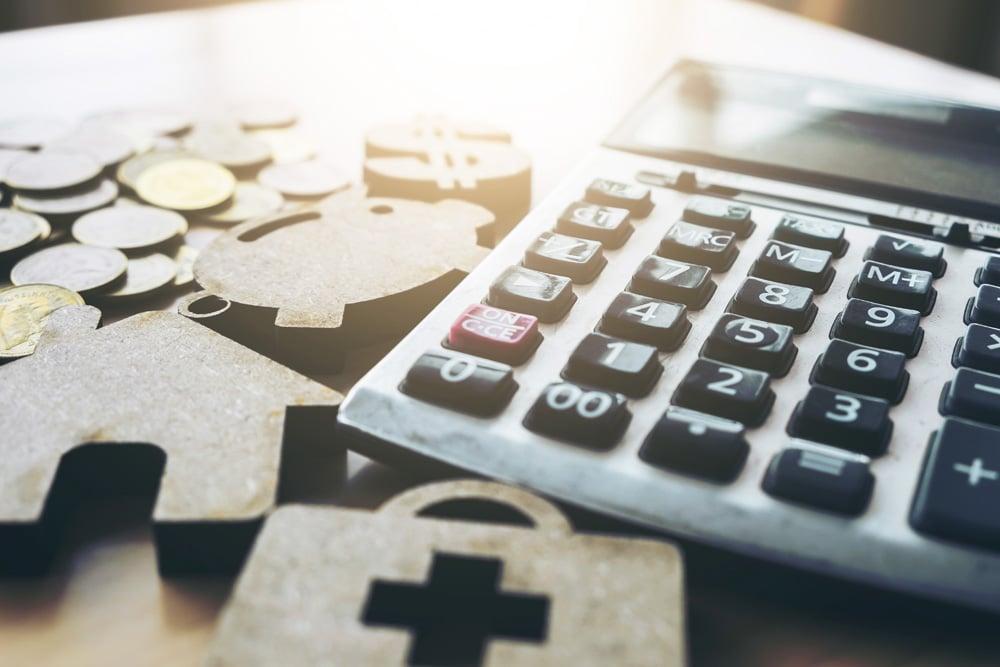 Lebensversicherung beleihen Anbieter berechnen Symbole