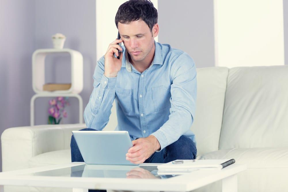 Awv-Meldepflicht Beachten Hotline Bundesbank