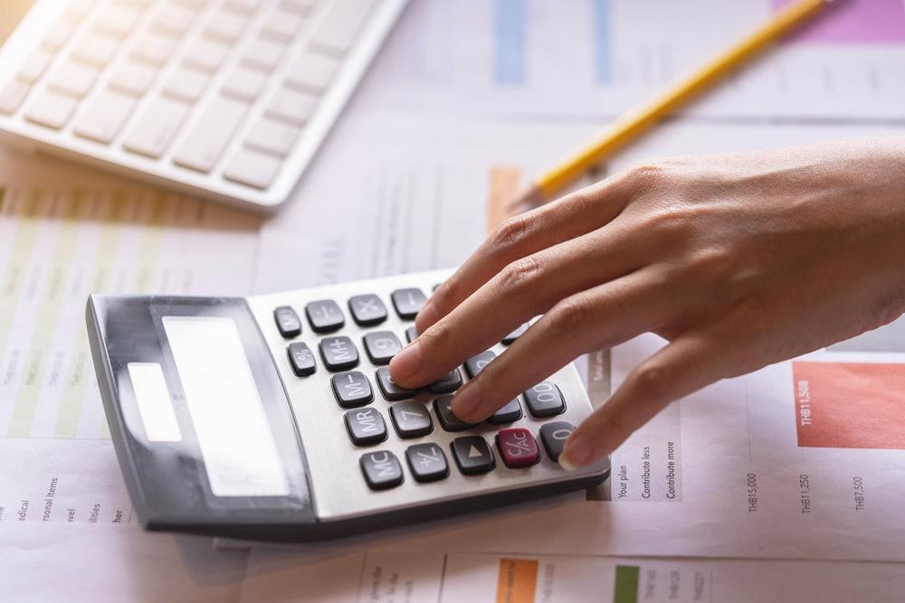 Elementarversicherung Kostenfrage Taschenfrage