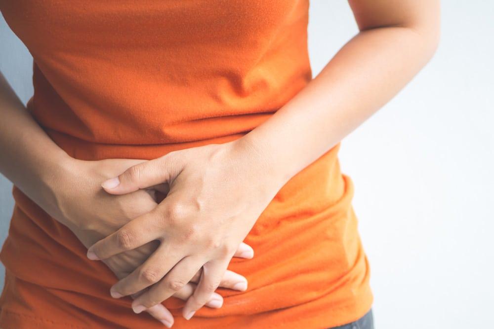 Kartoffelschale giftig Symptome Magenschmerzen