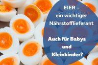 aby Ei essen Titelbild Eier Geschnitten
