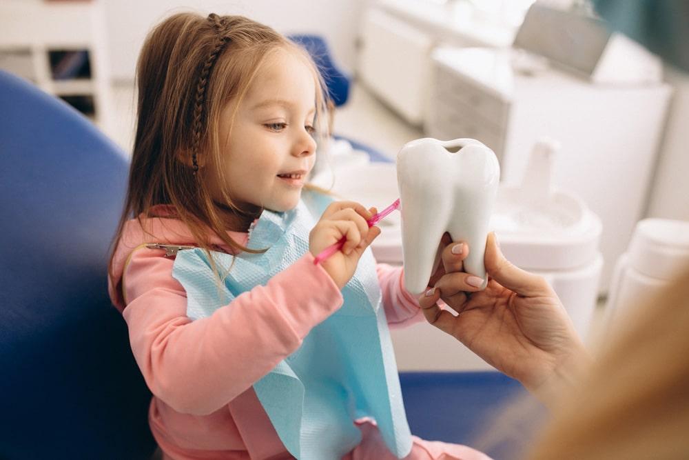 krankenzusatzversicherung zahnzusatzversicherung