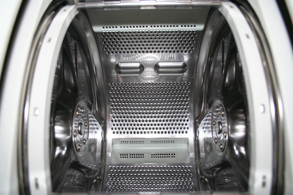Waschtrommel einer Waschmaschine