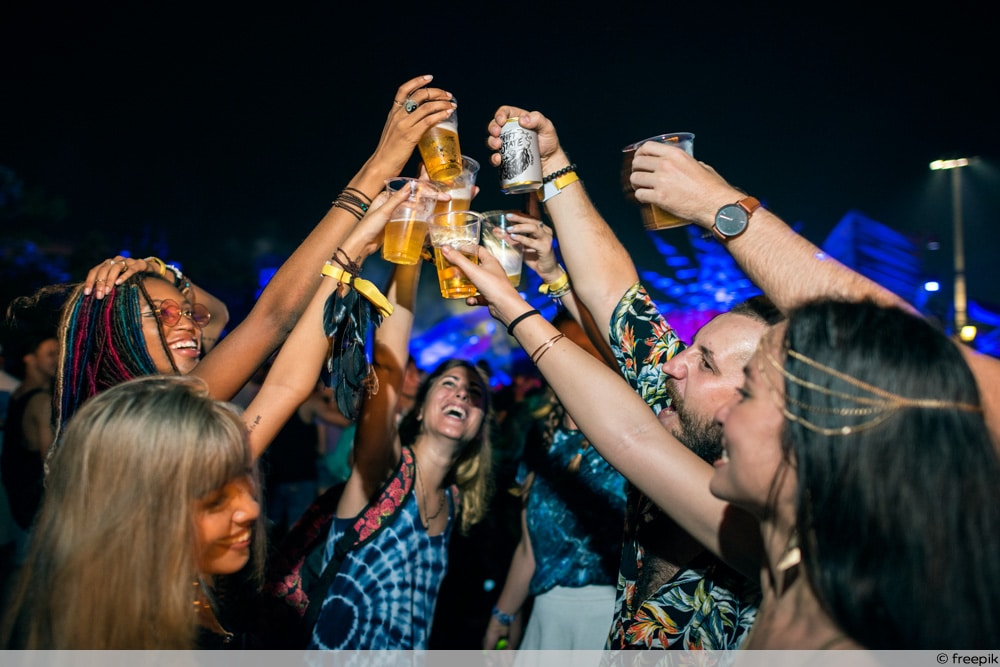 Das ändert sich ab April - Benimmregeln für Mallorca