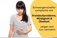 SSW 7 Schwangerschaftswoche