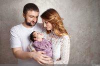 Baby Woche 7